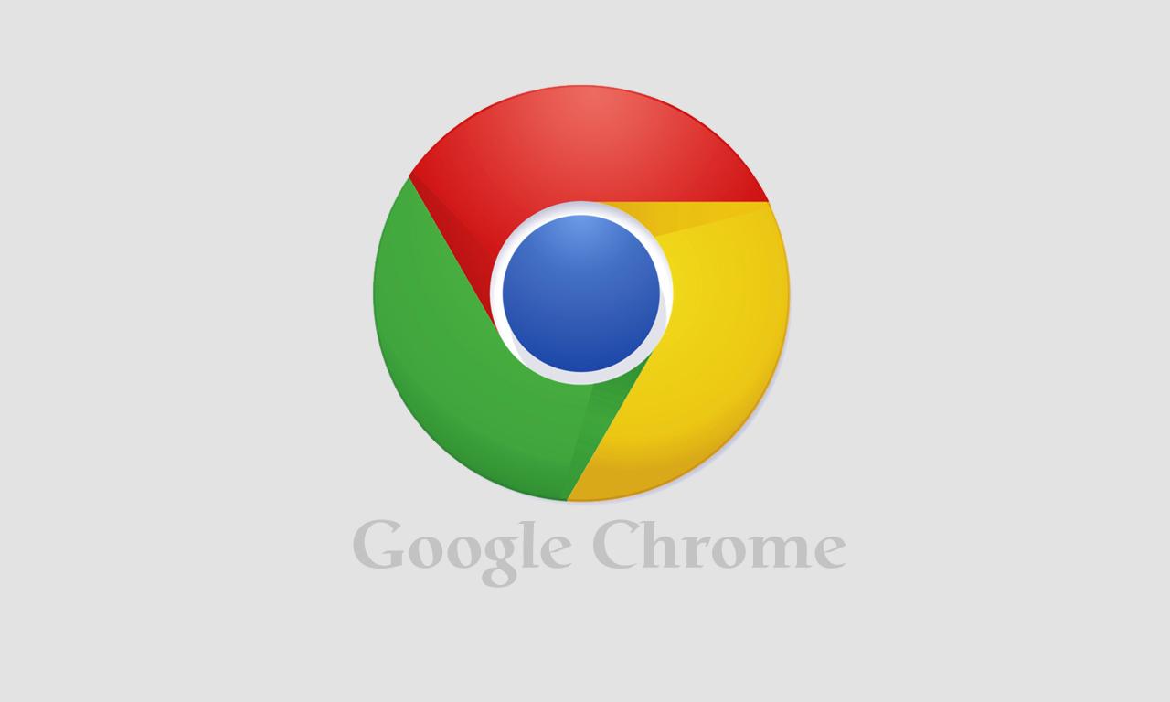 How to fix google chrome scroll lag on Mac? – The Tech Blog………